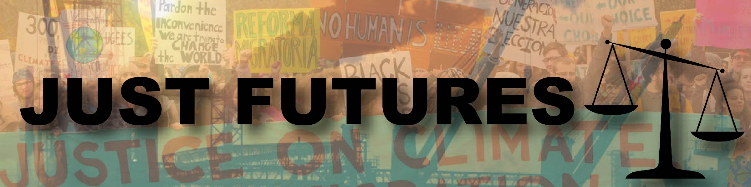Just Futures