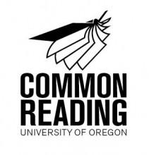 Comon Reading Logo